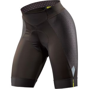 Mavic Sequence Short Extra Length - Women's