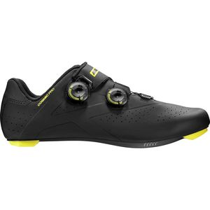 Mavic Cosmic Pro Shoe - Men's