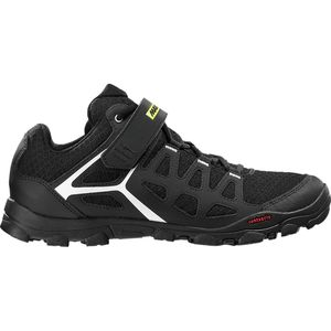 Mavic Crossride Shoe - Men's