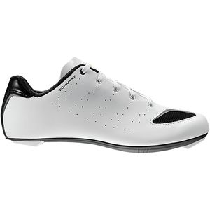 Mavic Echappee Shoe - Women's