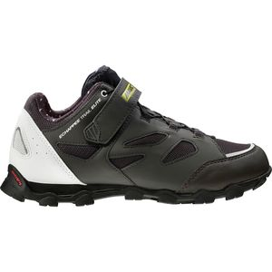Mavic Echappee Trail Elite Shoe - Women's