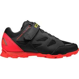 Mavic Echappee Trail Elite Cycling Shoe - Women's