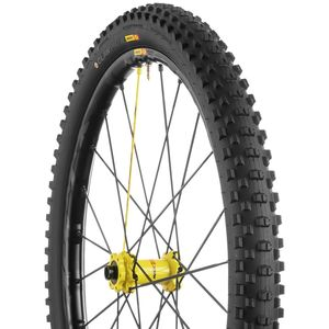 Mavic Deemax Pro WTS 27.5in Boost Wheelset