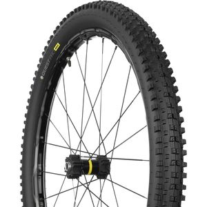 Mavic XA Elite WTS 27.5in Boost Wheelset