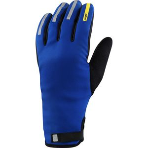 Mavic Aksium Thermo Glove - Men's