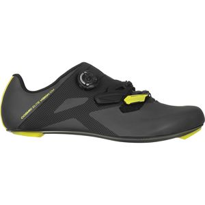 Mavic Cosmic Elite Vision CM Cycling Shoe - Men's