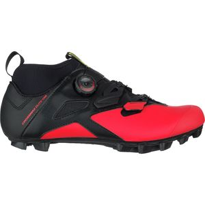 Mavic Crossmax Elite CM Cycling Shoe - Men's