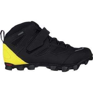 Mavic XA Pro H2O GTX Shoe - Men's