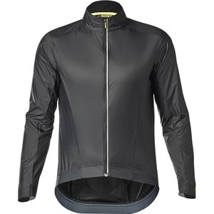 Mavic Essential Wind Jacket - Men's