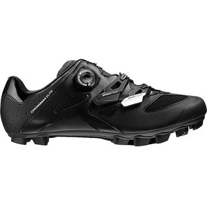 Mavic Crossmax Elite Mountain Bike Shoe - Men's