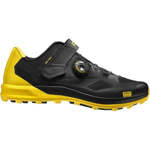Mavic XA Pro Mountain Bike Shoe - Men's