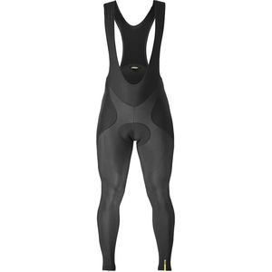 Mavic Ksyrium Elite Thermal Bib Tight - Men's
