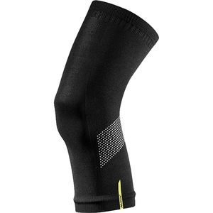 Mavic Essential Seamless Knee Warmer