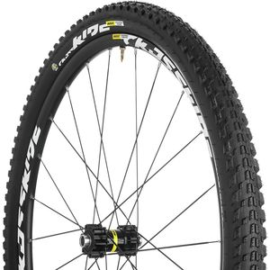 Mavic Crossride 29in Wheel - Tubeless