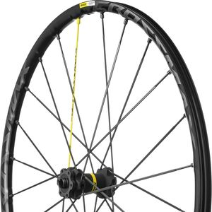 Mavic Crossmax Pro 29 Boost Wheel