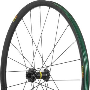 Mavic Crossmax Pro 29 Carbon Boost Wheel
