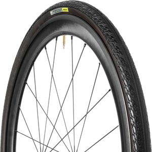 Mavic Yksion Elite Allroad Tire