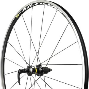 Mavic Aksium Wheel
