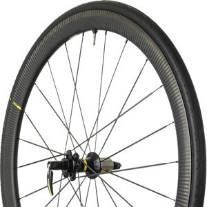 Mavic Cosmic Pro Carbon SL UST Wheel