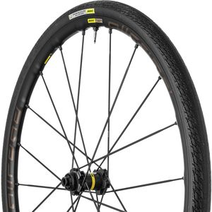 Mavic Allroad Pro Disc Wheel