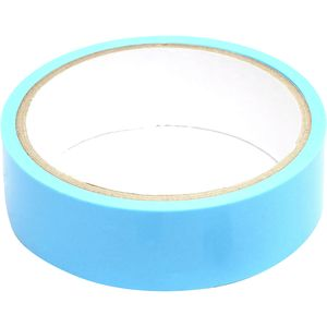 Mercury Wheels MTB Tubeless Tape
