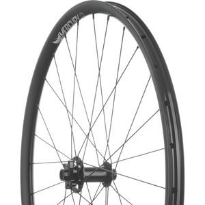 Mercury Wheels G3 650b Gravel Wheelset - Tubeless