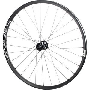 Mercury Wheels Enduro Alloy 27.5in Boost Wheelset