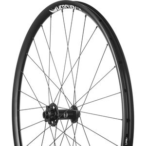 Mercury Wheels G3-25 29in Boost Wheelset