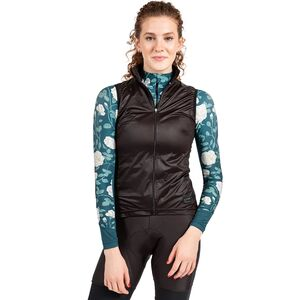 Machines for Freedom Galaxie Wind Vest - Women's