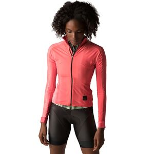 Machines for Freedom Daybreak Wind Jacket - Women's