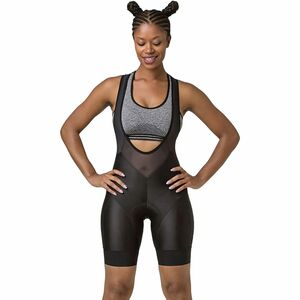 Machines for Freedom Endurance Tall Bib Short - Women's