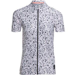 Machines for Freedom Florazzo Print Jersey - Women's