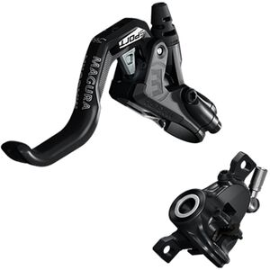 Magura USA MT Trail Sport Disc Brake Set