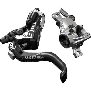 Magura USA MT6 Next HC Disc Brake