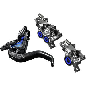 Magura USA MT Trail SL Brake Set