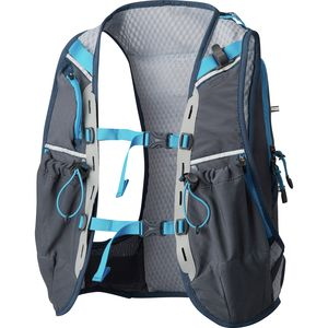 Mountain Hardwear Singletrack 6L Race Vest