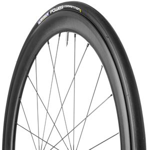 Power Competition Tire - Clincher