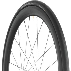 Power Endurance Tire - Clincher