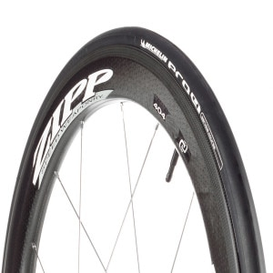 Michelin Pro4 Service Course Tire - Clincher