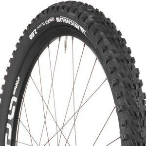 Michelin Force AM Tire - 27.5 x 2.6