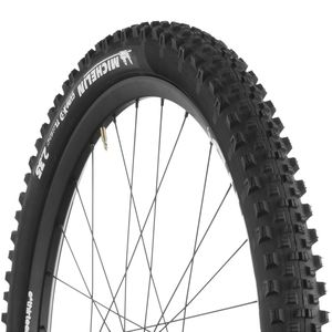 Michelin Wild AM Tire - 27.5in