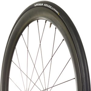 Michelin Krylion 2 Tire - Clincher