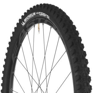 Wild Grip'r Tire - 29in