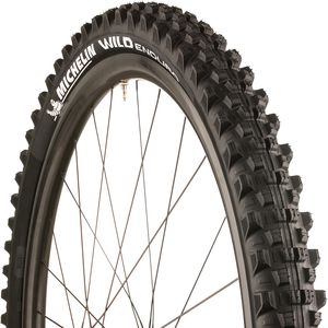 Michelin Wild Enduro Tire - 29in