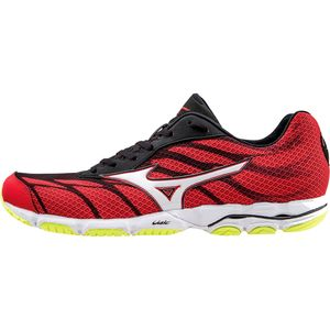 Mizuno Wave Hitogami 3 Running Shoe - Men's