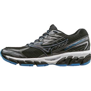 Mizuno Wave Paradox 3 Running Shoe - Men's