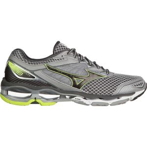 Mizuno Wave Creation 18 Running Shoe - Men's
