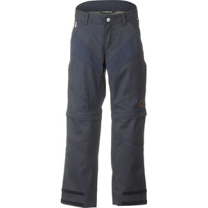 Maloja BigiunM Pants - Men's