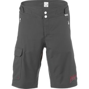 NeilM. Shorts - Men's