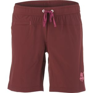 Maloja AbbyM. Shorts - Women's